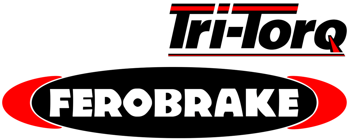 Tritorq Holdings (Pty) Ltd | Brake, Clutch & Prop-Shaft Services