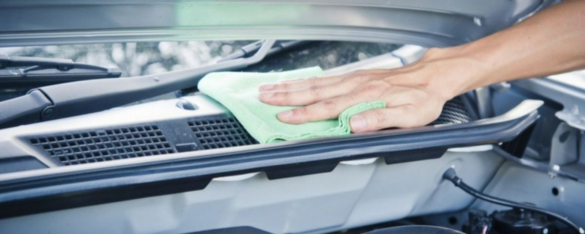 Advantages of Servicing Your Vehicle with a Light Vehicle Fitment Centres