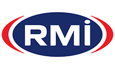 RMI APPROVED